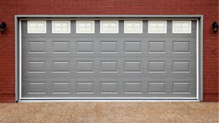 Garage Door Repair at East Dallas Dallas, Texas