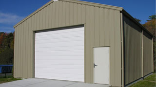 Garage Door Openers at East Dallas Dallas, Texas